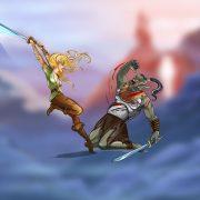 legendlore_battle-3