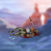 legendlore_battle-4
