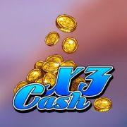 legendlore_cash
