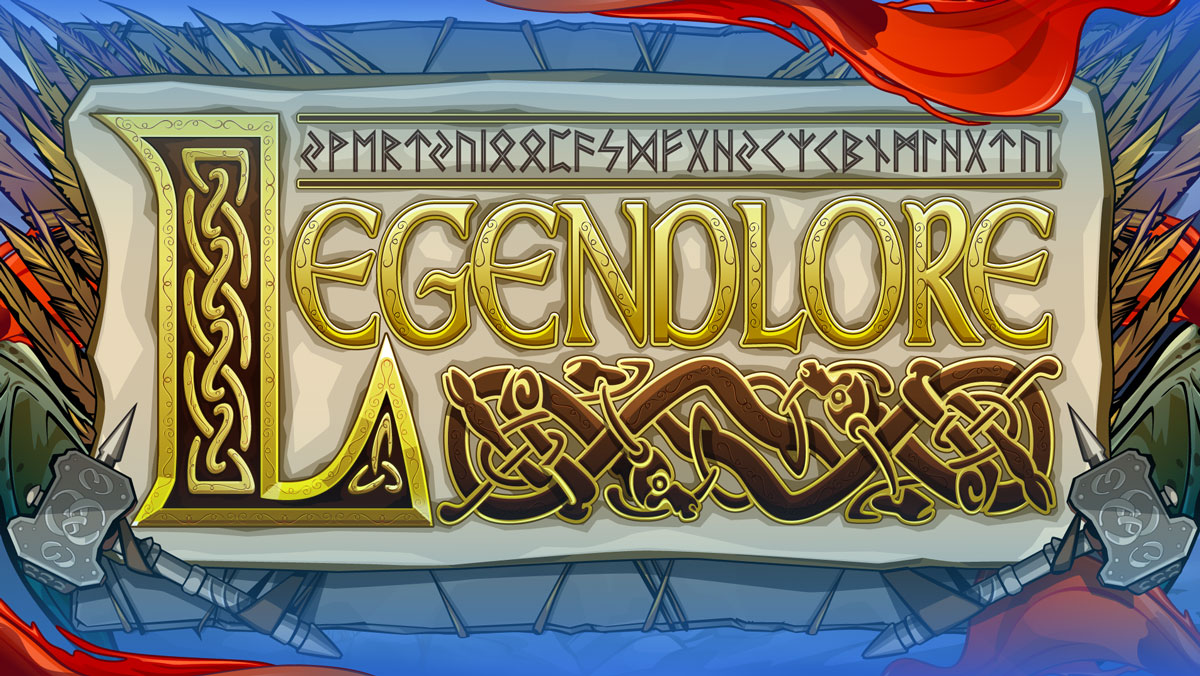 legendlore_splash_screen