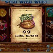 wild-wild-west_desktop_free_spins