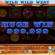 wild-wild-west_desktop_hugewin