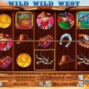wild-wild-west_desktop_payline