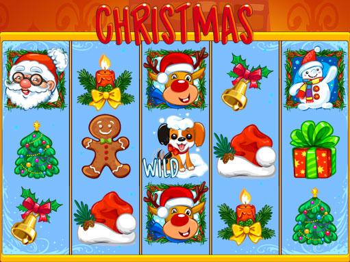 christmas_blog_preview