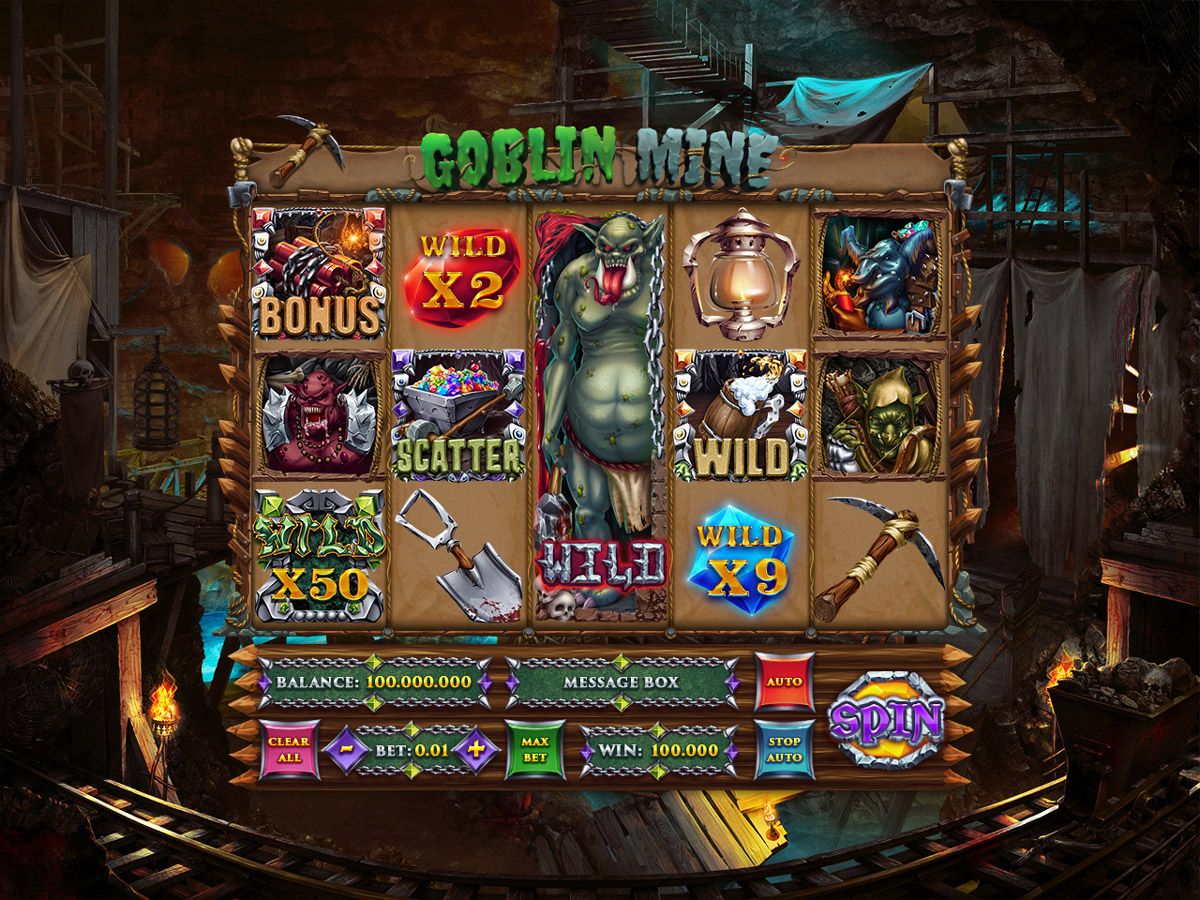 goblin_mine_reels