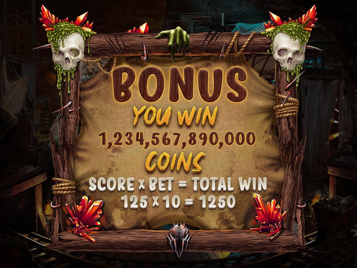 goblin_mine_pop_up_bonus_size