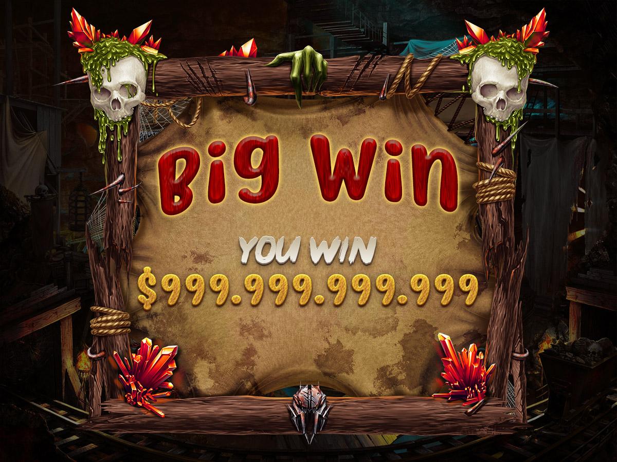 goblin_mine_pop_up_bigwin