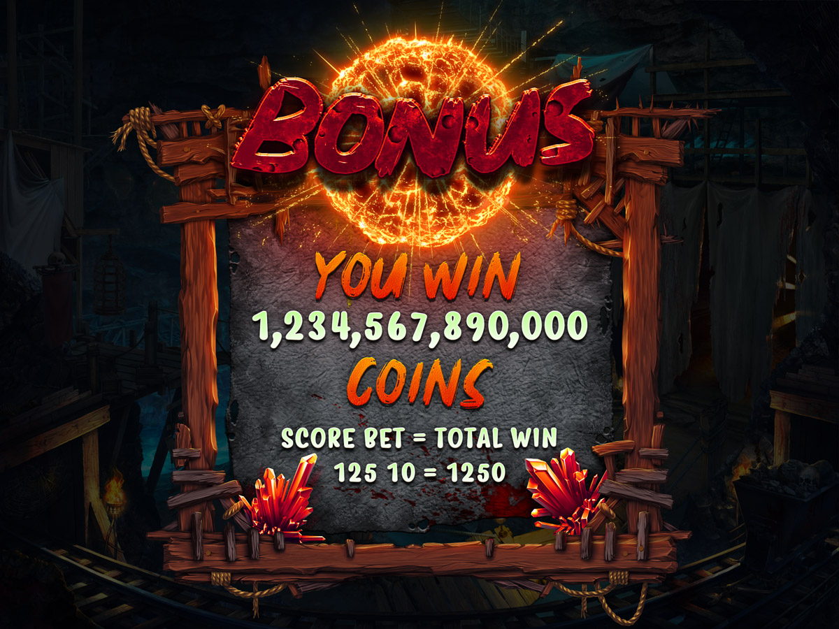 goblin_mine_pop_up_bonus