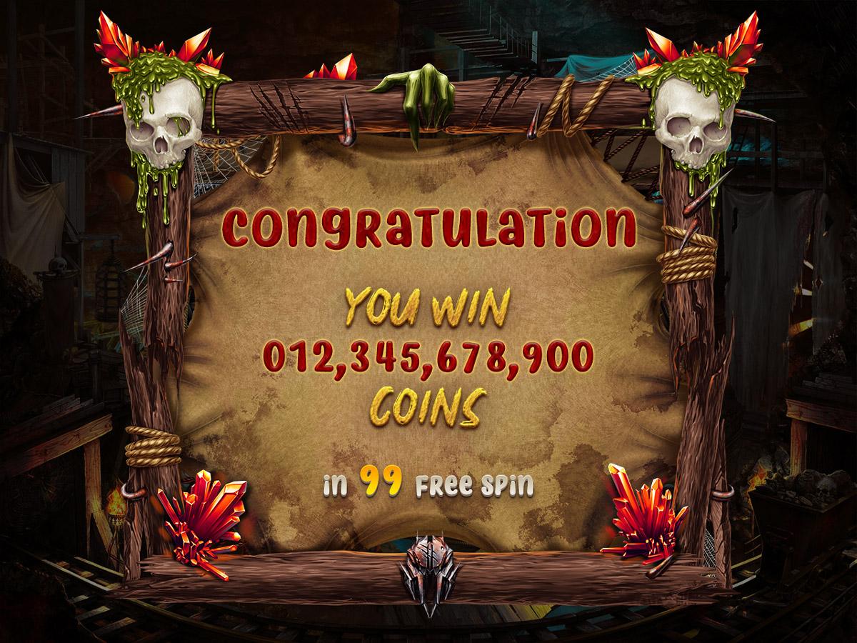 goblin_mine_pop_up_congratulation