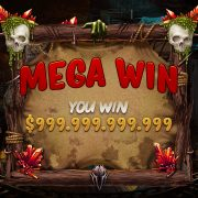 goblin_mine_pop_up_megawin