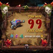 goblin_mine_pop_up_winfs