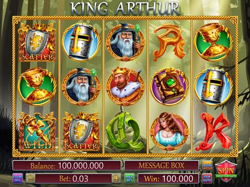 king_arthur_desktop_preview