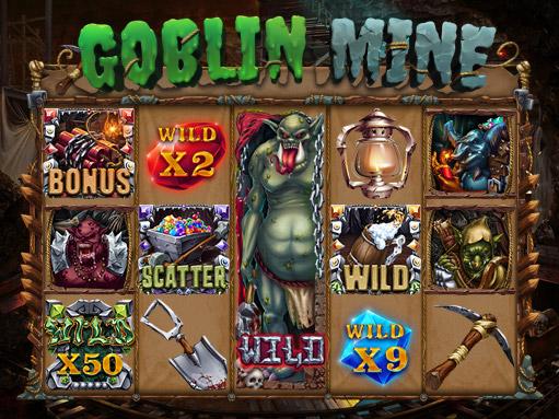 goblin-mine_blog_preview
