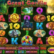 great_gorilla_reels