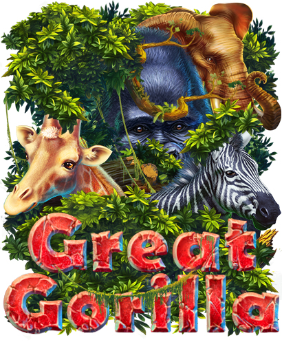 great_gorilla_preview