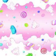 jelly_777_desktop_background