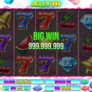 jelly_777_desktop_bigwin
