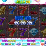 jelly_777_desktop_hugewin