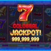 jelly_777_desktop_jackpot_colossal