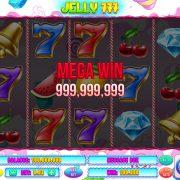 jelly_777_desktop_megawin