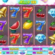 jelly_777_desktop_reels