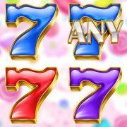 jelly_777_desktop_symbols-1