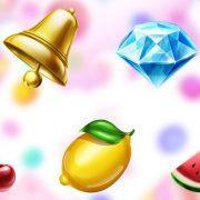 jelly_777_desktop_symbols-3