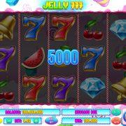 jelly_777_desktop_win