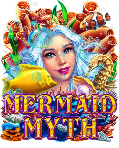 mermaid_myth_preview
