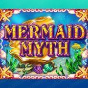 mermaid_myth_symbols-1