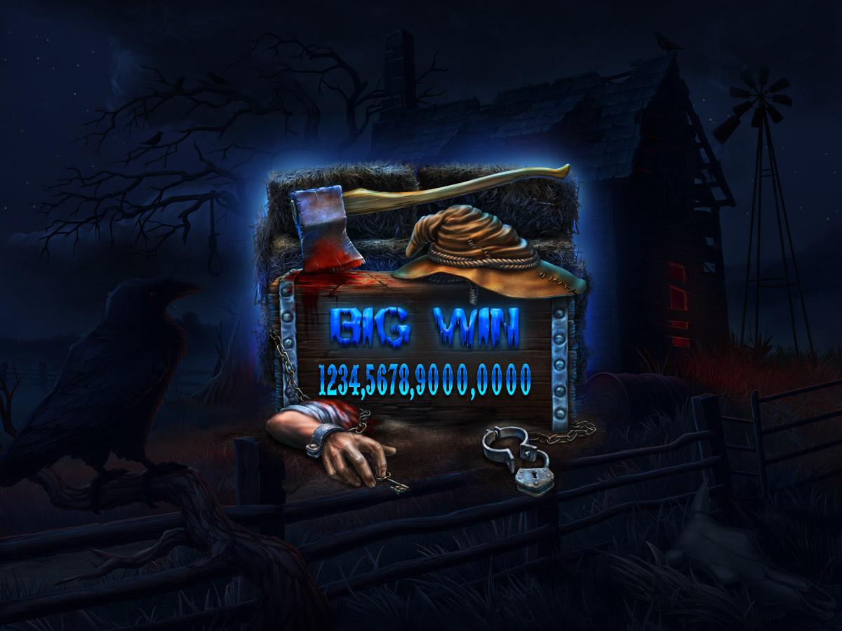 scarecrow_big