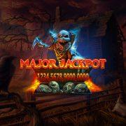 scarecrow_major