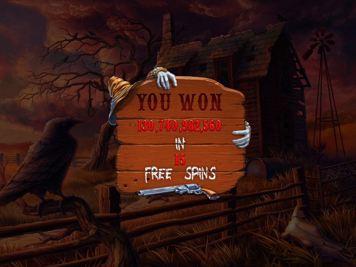 scarecrow_pop_up_2