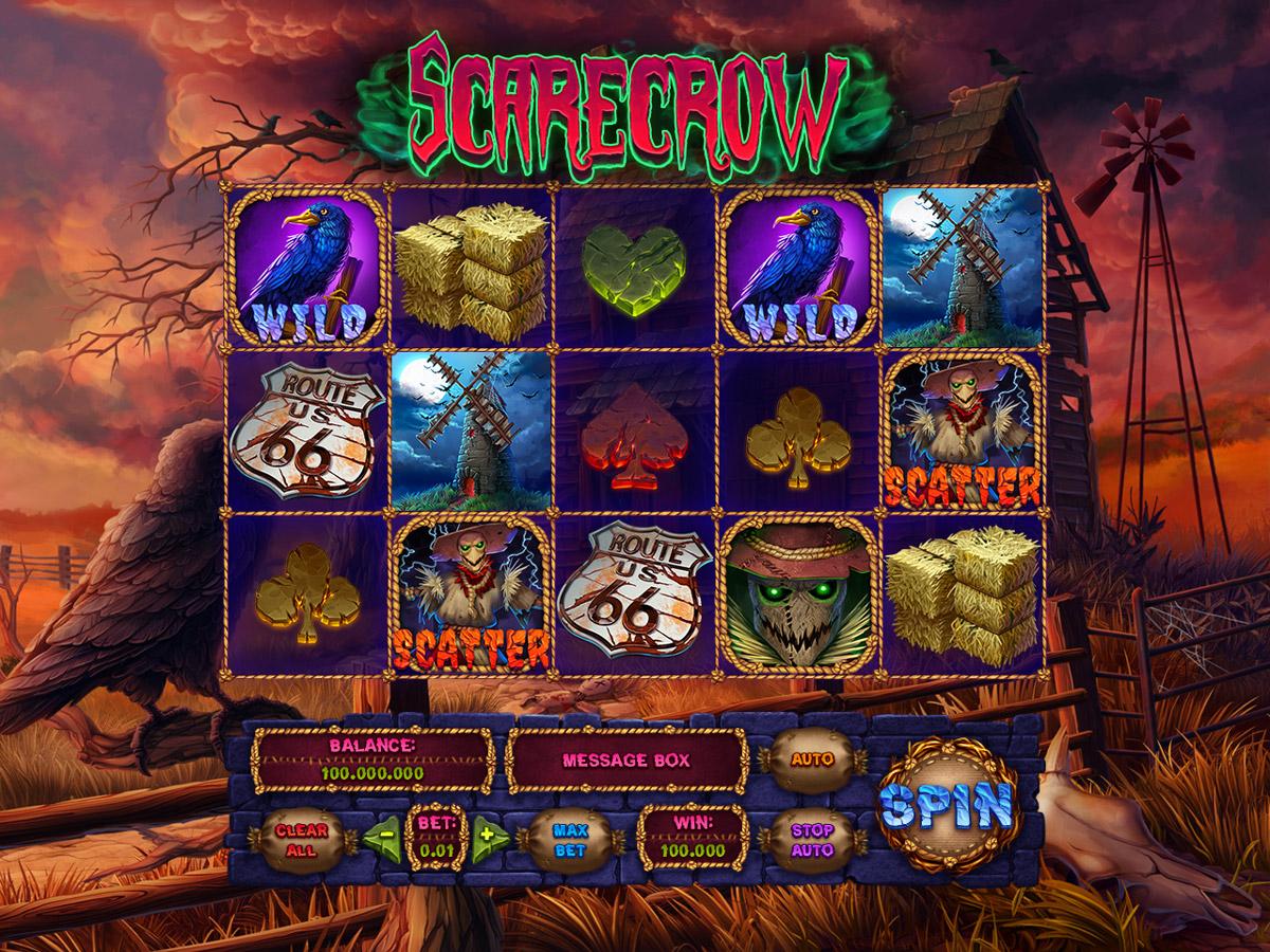 scarecrow_reels
