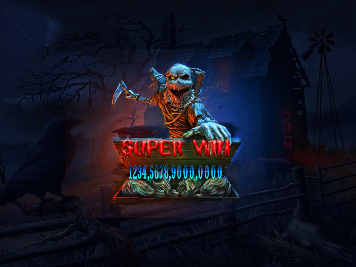 scarecrow_super