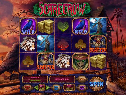 scarecrow_blog_preview