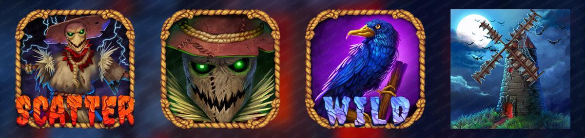 scarecrow_symbols-1