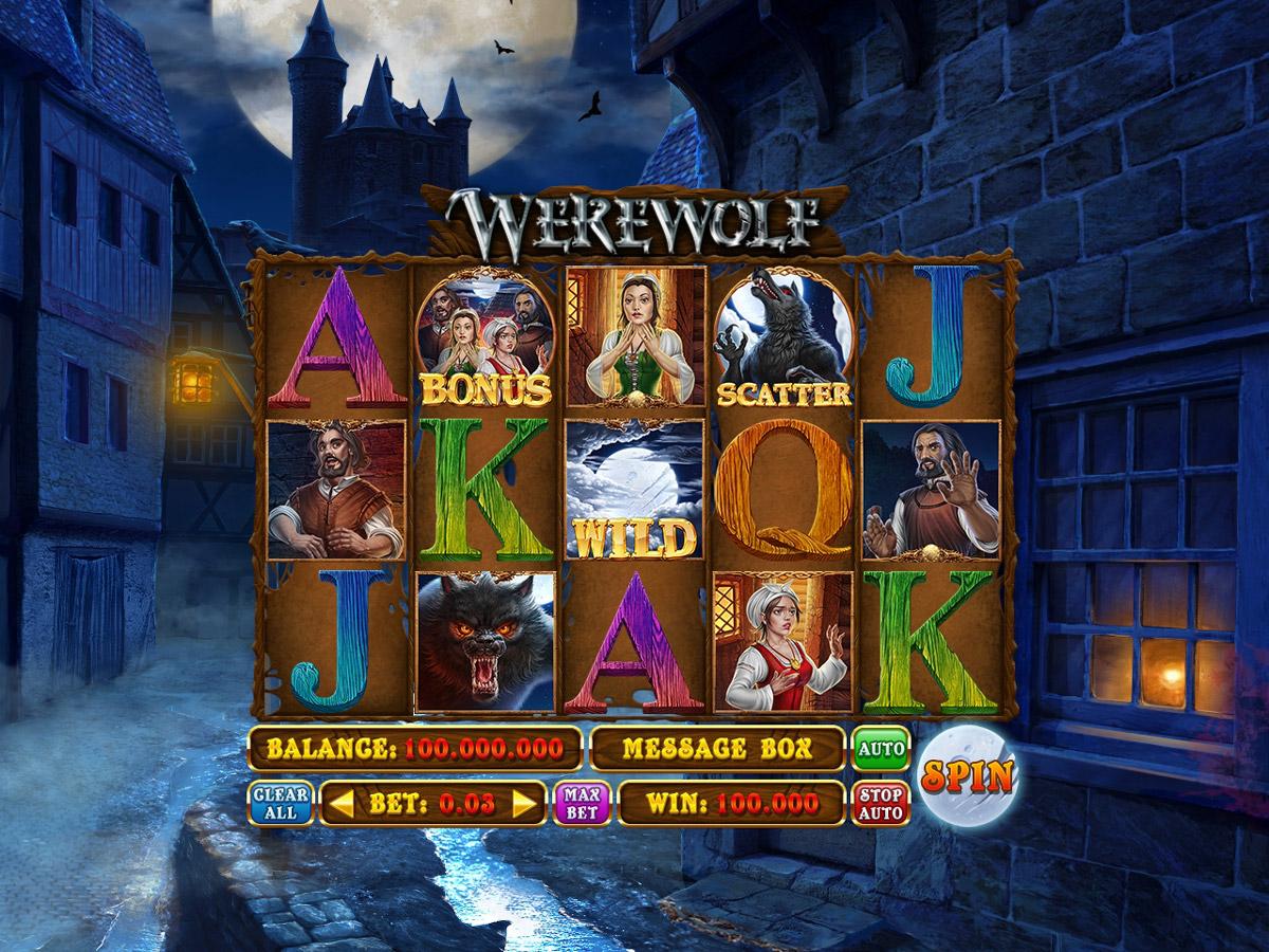 werewolf_reels