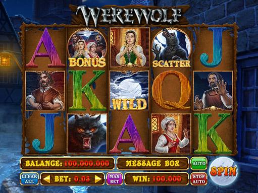 werewolf_blog_preview