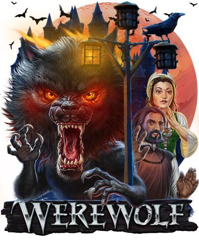 werewolf_preview