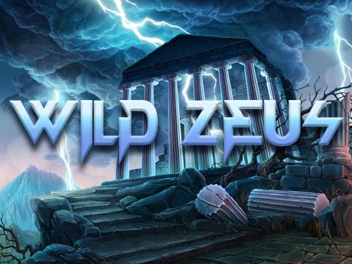 wild_zeus_blog_preview