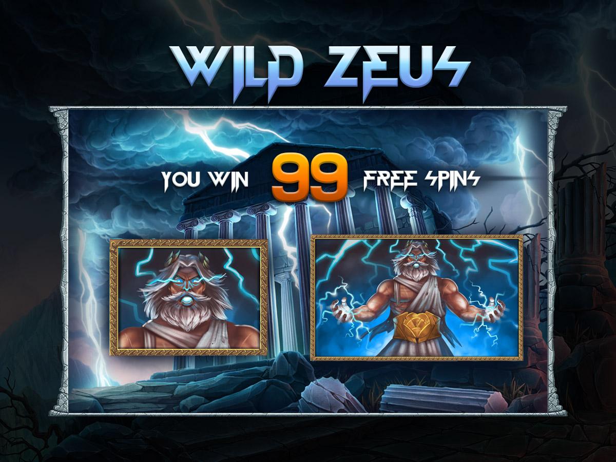 wild_zeus_popup-1