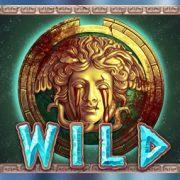wild_zeus_symbols-2