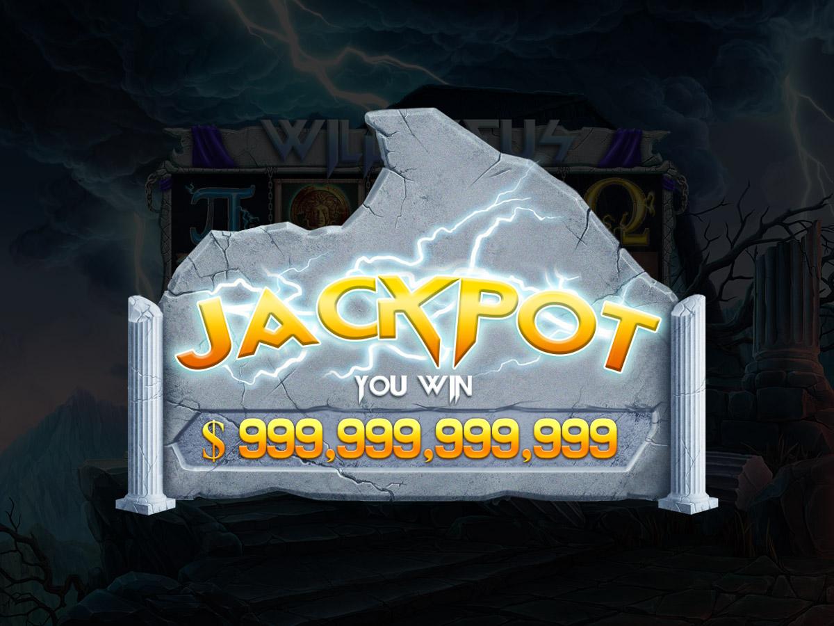 wild_zeus_win_jackpot