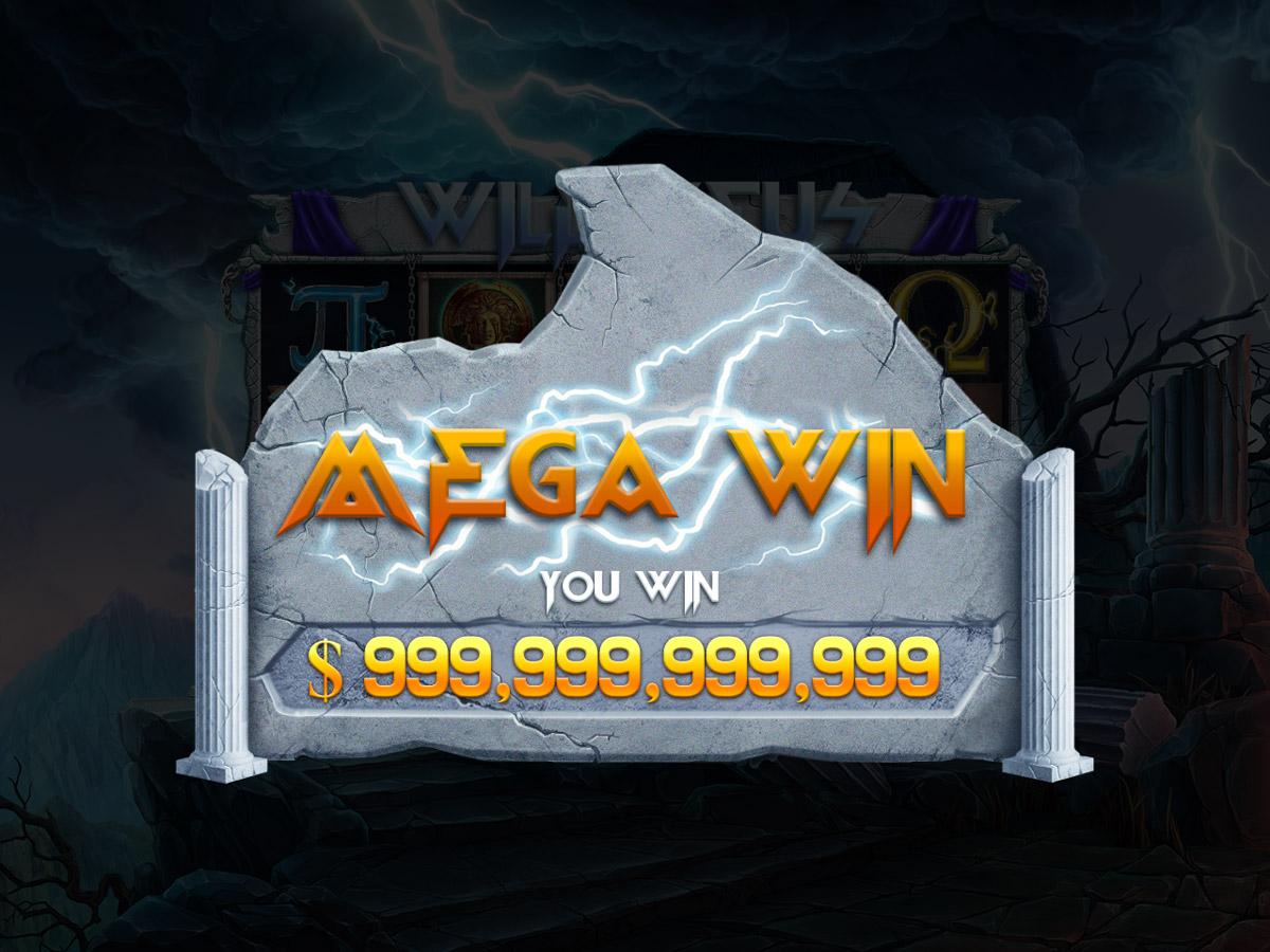 wild_zeus_win_megawin