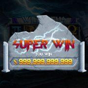 wild_zeus_win_superwin